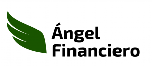 Ángel Financiero